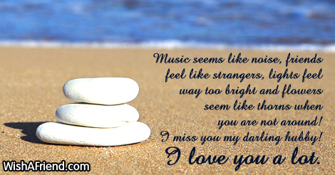 12308-missing-you-messages-for-husband