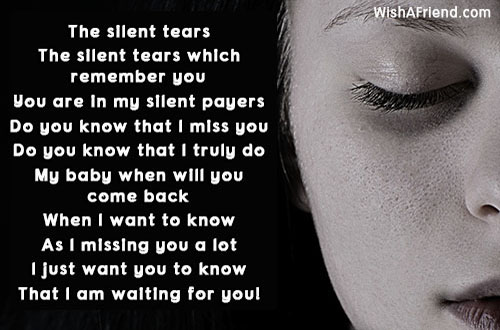 12881-missing-you-poems-for-boyfriend