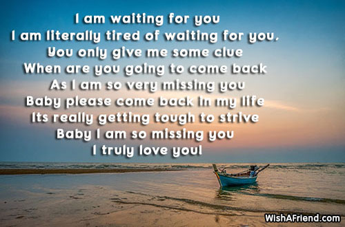 12883-missing-you-poems-for-boyfriend