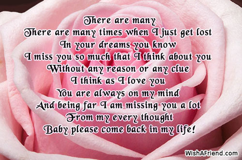 12884-missing-you-poems-for-boyfriend