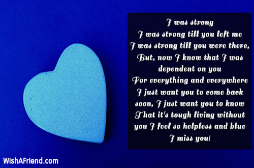 12885-missing-you-poems-for-boyfriend
