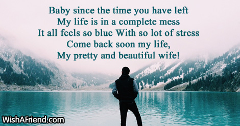 12976-missing-you-messages-for-wife