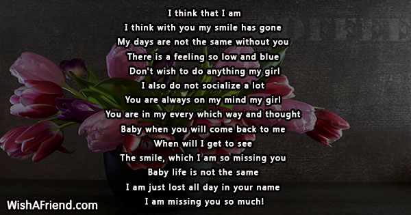 18112-missing-you-poems-for-girlfriend