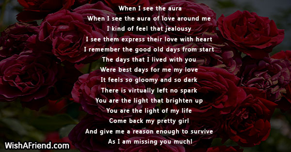 18119-missing-you-poems-for-girlfriend