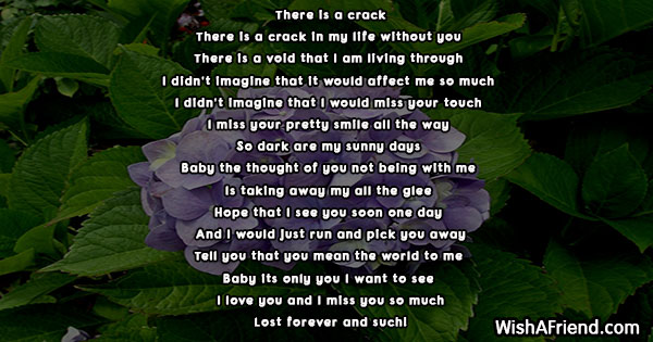 18125-missing-you-poems-for-girlfriend
