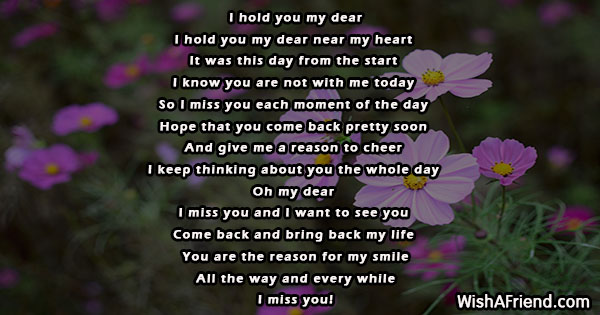 18130-missing-you-poems-for-girlfriend