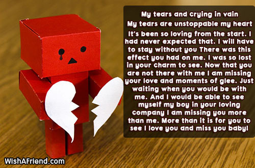 18135-missing-you-poems-for-boyfriend