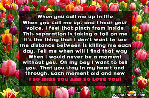 18139-missing-you-poems-for-boyfriend
