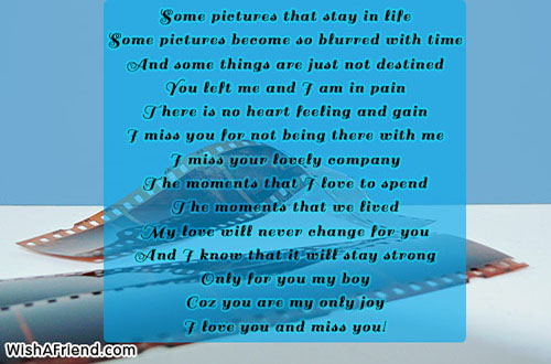18140-missing-you-poems-for-boyfriend