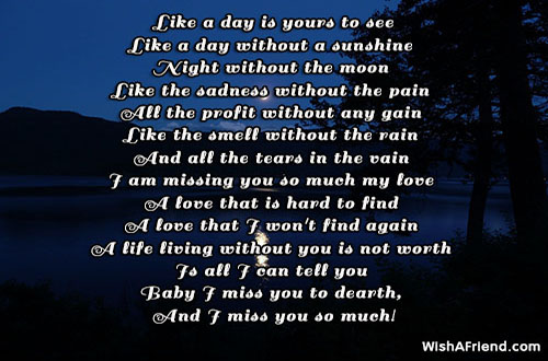 18146-missing-you-poems-for-boyfriend