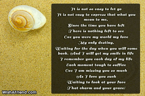 18150-missing-you-poems-for-boyfriend
