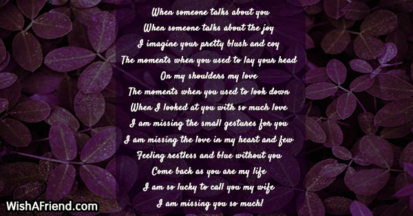 18712-missing-you-poems-for-wife