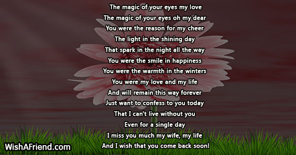 18718-missing-you-poems-for-wife