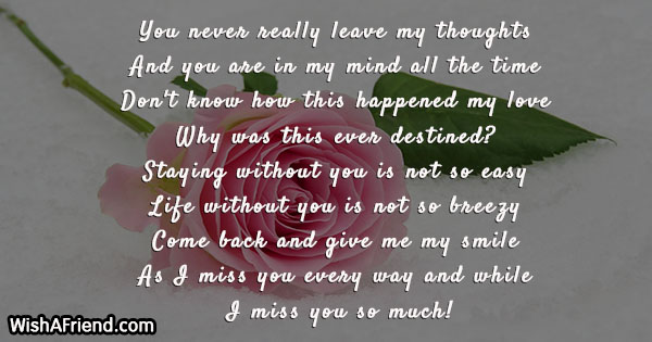 18739-missing-you-messages-for-boyfriend