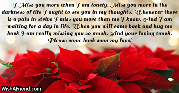 18746-missing-you-messages-for-boyfriend