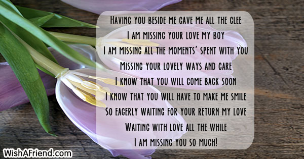 18748-missing-you-messages-for-boyfriend