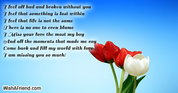 18753-missing-you-messages-for-boyfriend