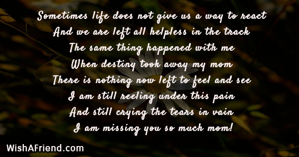 19208-missing-you-messages-for-mother