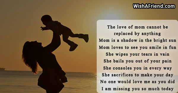 19218-missing-you-messages-for-mother