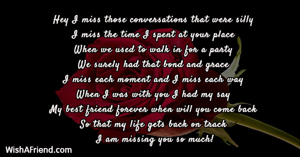 19241-missing-you-messages-for-friends