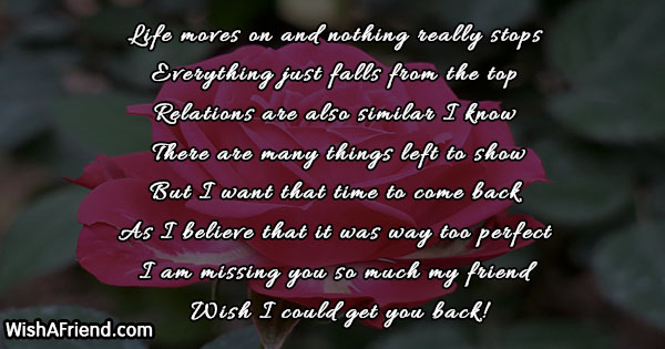 19247-missing-you-messages-for-friends