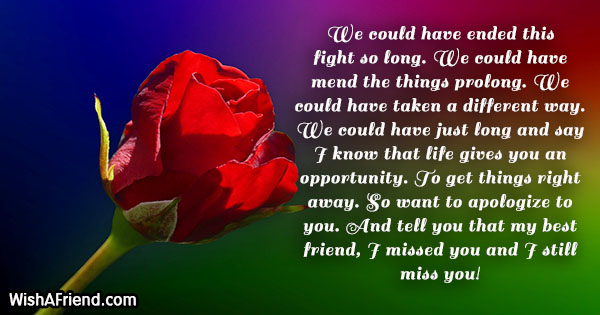 19250-missing-you-messages-for-friends