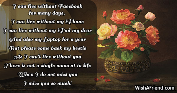 19252-missing-you-messages-for-friends