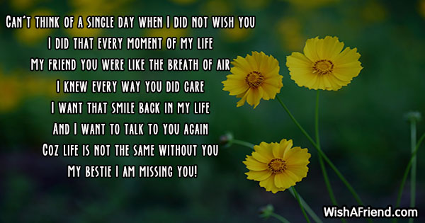 19253-missing-you-messages-for-friends