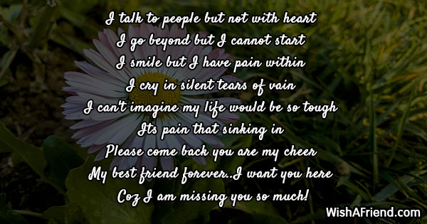 19255-missing-you-messages-for-friends