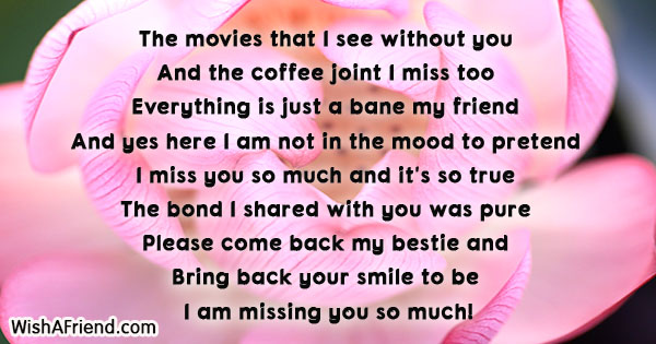 19256-missing-you-messages-for-friends