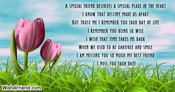 19258-missing-you-messages-for-friends