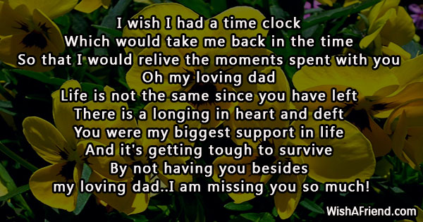 19259-missing-you-messages-for-father