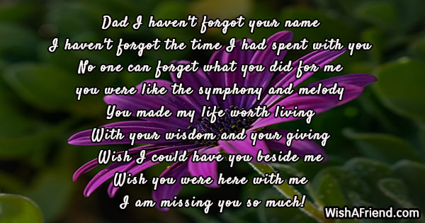 19260-missing-you-messages-for-father