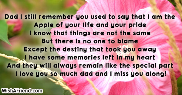 19271-missing-you-messages-for-father