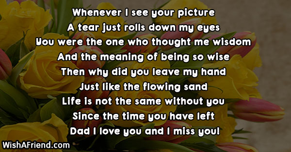 19274-missing-you-messages-for-father