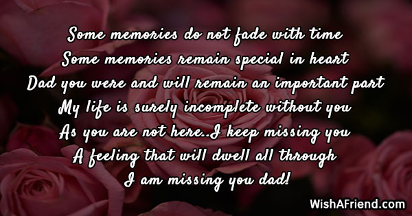 19275-missing-you-messages-for-father