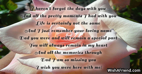 19277-missing-you-messages-for-father