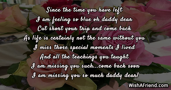 19278-missing-you-messages-for-father