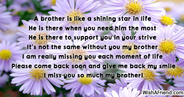19282-missing-you-messages-for-brother