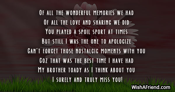 19290-missing-you-messages-for-brother
