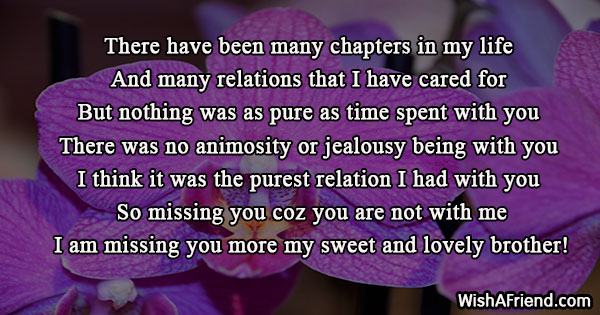19291-missing-you-messages-for-brother