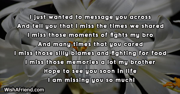 19296-missing-you-messages-for-brother