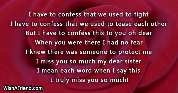 19313-missing-you-messages-for-sister