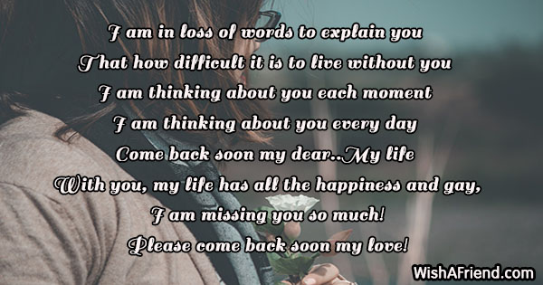 19321-missing-you-messages-for-boyfriend