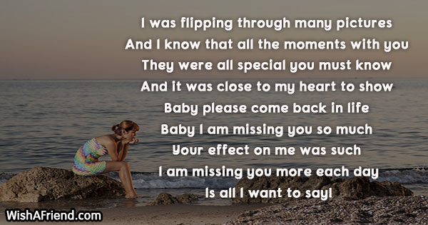 19324-missing-you-messages-for-boyfriend