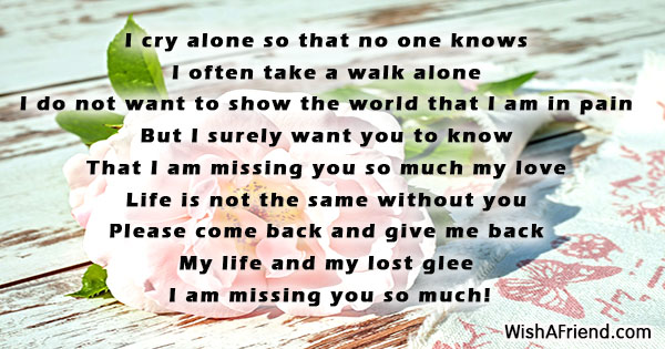19336-missing-you-messages-for-boyfriend