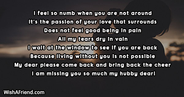 19652-missing-you-messages-for-husband
