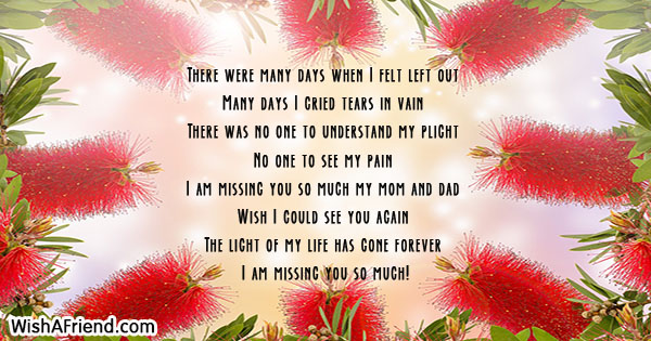 20416-missing-you-messages-for-parents