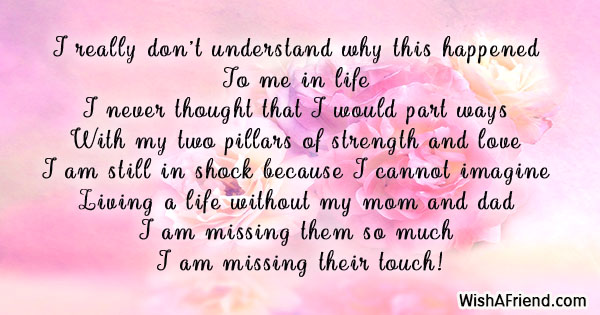 20420-missing-you-messages-for-parents