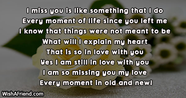20425-Missing-you-messages-for-ex-boyfriend